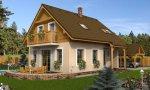 Рынок недвижимости Чехии в 2010 году