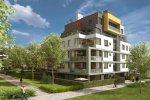 В законодательстве Чехии существуют ограничения на покупку жилья иностранными гражданами