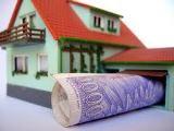 Сколько нужно времени для покупки дома?