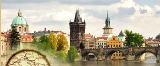 Недвижимость в Чехии продается все хуже