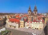 До конца года жилье в Чехии может сильно подорожать