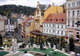 Покупка недвижимости в Чехии – отличная возможность расширить бизнес
