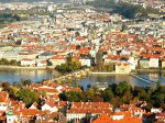 В Чехии повышают НДС