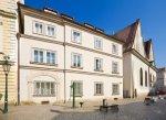 Чехия: «дешевые» квартиры?!
