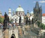 Министерство обороны Чехии распродаёт имущество