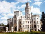 Чехия может лишиться своих лучших замков