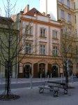 Квартиры в Праге и их стоимость