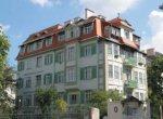 Цены на квартиры в регионах, близких к Праге