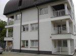 Влияние факторов на цены на квартиры в Чехии