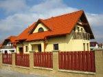Покупка дома в Праге