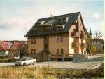 Покупка дома в Чехии