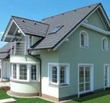 Нюансы покупки недвижимости
