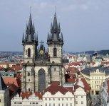 Другие регионы Чехии