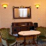 Элитная недвижимость в Чехии
