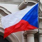 Плюсы чешской визы