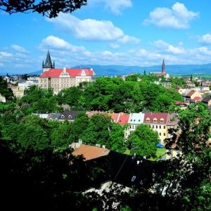 Почему стоит купить квартиру в Теплице?