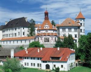 Богемия Чехия
