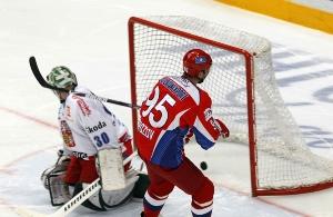 Виды спорта в Чехии