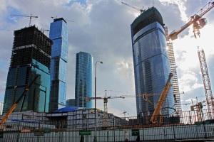 Плюсы и минусы «добросовестного строительства» в Чехии