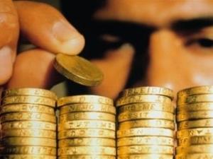 6 выгодных инвестиций