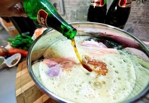 pivnoj-sup